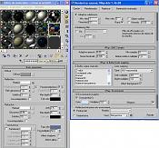 ayuda y criticas a mi render-params_web.jpg