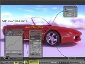 Intentando hacer un coche en Blender-nodos1.jpg