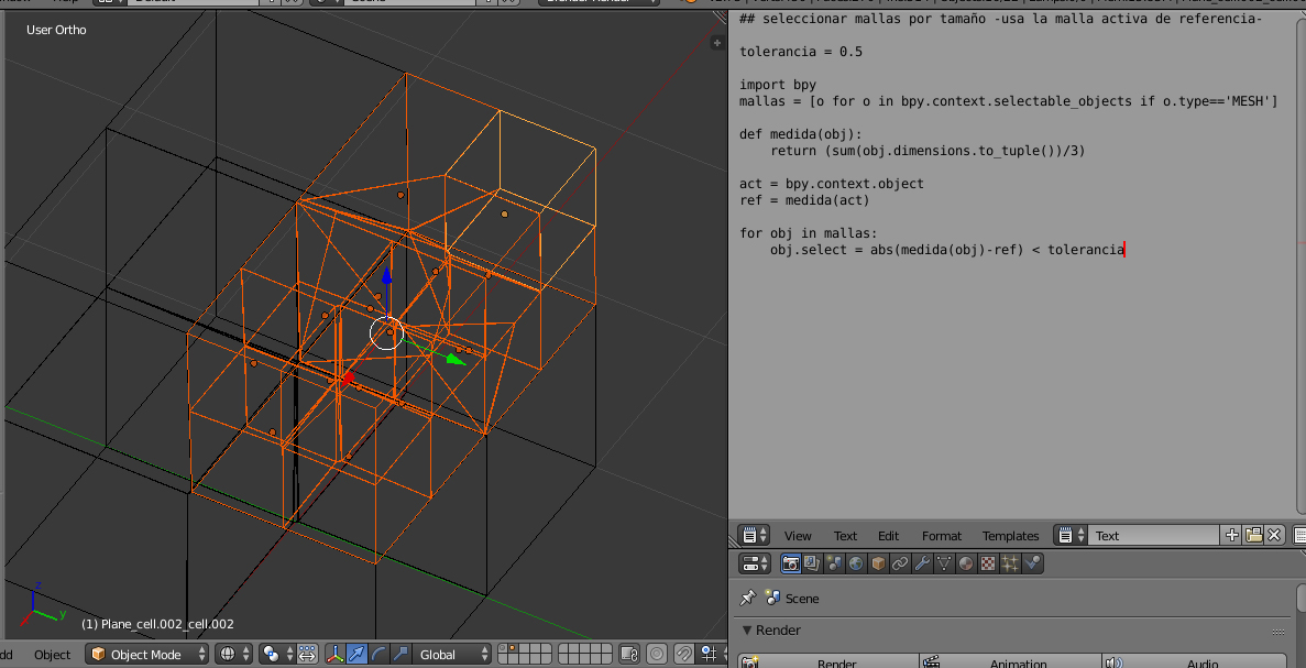 Seleccionar objetos por tamaño-select_2.jpg