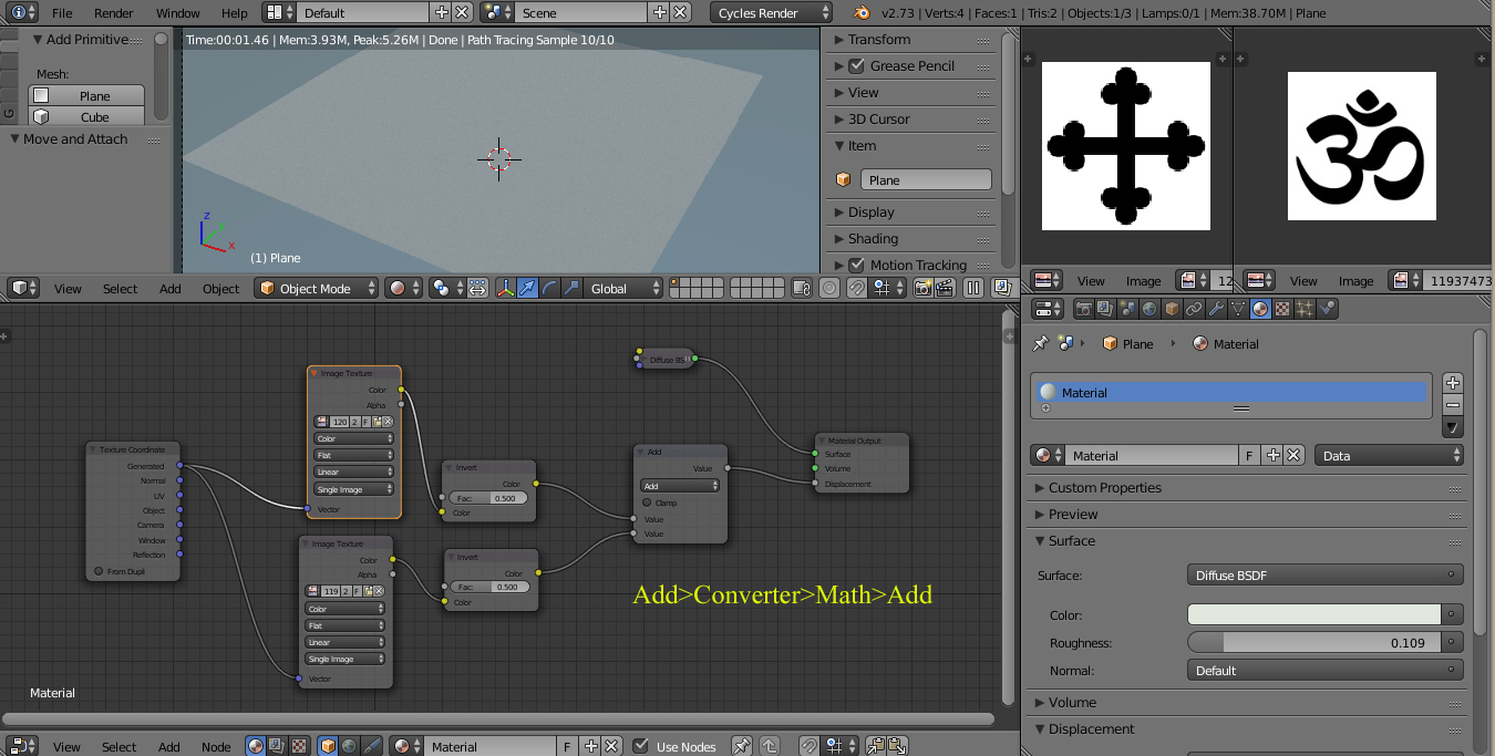 Bump en cycles con 2 texturas-math.jpg