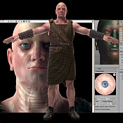 William Wallace-19-wallace.png