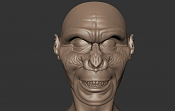 General thade planet of apes-ape_front.png