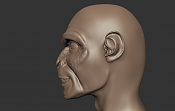 General thade planet of apes-ape_right.png