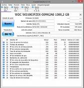 Vendo disco duro wd black 1tb sataiii 64m-disco-duro1.jpg