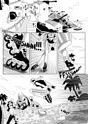 varias ilustraciones-pagina1.jpg