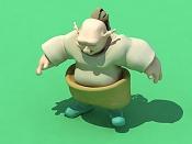 Otra vez el bicho del sumo-prueba2paisa.jpg