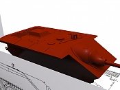 Una de blindados-wip-8.jpg