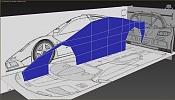 Proyecto McLaren F1 LM-02.jpg