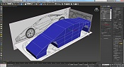 Proyecto McLaren F1 LM-03.jpg