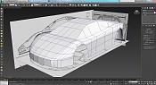 Proyecto McLaren F1 LM-05.jpg