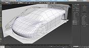 Proyecto McLaren F1 LM-06.jpg