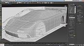Proyecto McLaren F1 LM-11.jpg