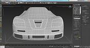 Proyecto McLaren F1 LM-14.jpg
