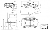 Proyecto mclaren f1 lm-brembo-mordaza-planos.jpg