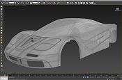 Proyecto McLaren F1 LM-16.jpg
