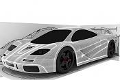 Proyecto McLaren F1 LM-30.jpg