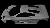 Proyecto McLaren F1 LM-32.jpg