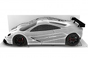 Proyecto McLaren F1 LM-39.jpg