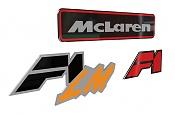 Proyecto McLaren F1 LM-58.jpg