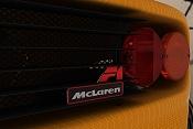 Proyecto Mclaren f1 lm-47.jpg
