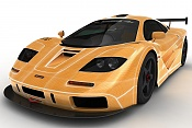 Proyecto McLaren F1 LM-64.jpg