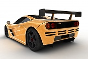 Proyecto McLaren F1 LM-68.jpg