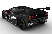 Proyecto McLaren F1 LM-74.jpg