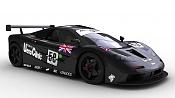 Proyecto McLaren F1 LM-77.jpg