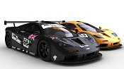 Proyecto McLaren F1 LM-mclaren-f1-lm_1200x800_02.jpg