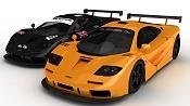 Proyecto McLaren F1 LM-mclaren-f1-lm_1200x800_04.jpg