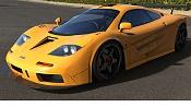 Proyecto McLaren F1 LM-mclaren-f1-lm-29-1920x1080.jpg