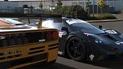 Proyecto McLaren F1 LM-1920x1080_20.jpg