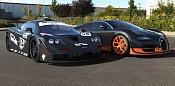 Proyecto McLaren F1 LM-mclaren-f1-gtr-y-lm-y-veyron-2.26.jpg