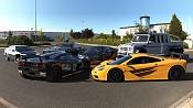 Proyecto McLaren F1 LM-3840x2160.jpg