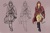 HerbieCans-9-1-15-pirate-concept-step-by-herbiecans.jpeg