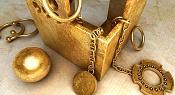 Oro viejo-image.jpg