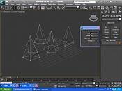 mi nuevo script Crear Caracteres y modelaje     -cdibujo_caracteres_y_modelaje_2014_2015.jpg