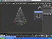mi nuevo script Crear Caracteres y modelaje     -cdibujo_caracteres_y_modelaje_2014_2015-1-.jpg