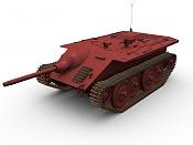 Una de blindados-e-3.jpg