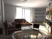Otro interior a medias, ayuda por favor-21.jpg