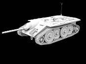 Una de blindados-e-4.jpg