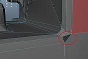 Bevel perfecto-error2fixa.jpg