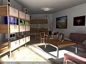 Otro interior a medias, ayuda por favor-22.jpg