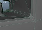 Bevel perfecto-error2fixb.jpg