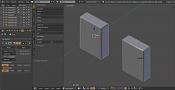 Blender 2 73:: Release y avances-captura-293.jpg