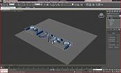 deformar malla empujando desde otro objeto-captura1.jpg