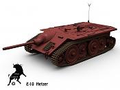 Una de blindados-ed2.jpg