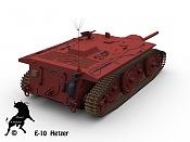 Una de blindados-ed6.jpg