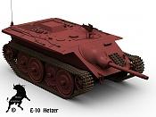 Una de blindados-eu4.jpg