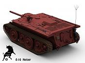 Una de blindados-eu6.jpg